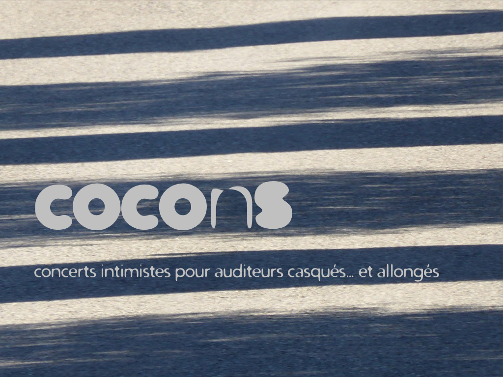 Cocons-couv-route.001